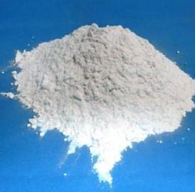 微硅粉,硅粉,硅灰_山东六福微硅粉有限公司