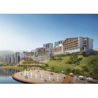广西施工图设计公司-南宁建设项目施工图设计收费标准