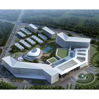 广西建设项目方案设计费用-南宁做方案设计的公司