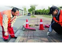 广西做工程测量的公司_工程测量费用报价