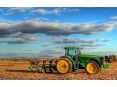 哪些生产建设项目要做土地复垦方案?广西土地复垦方案编制成果