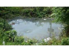 百色、玉林哪家公司能做农村生活污水治理规划?
