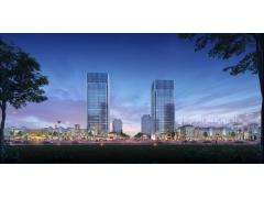 广西提供全过程工程咨询服务的公司