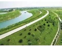 水土保持设施自主验收资料清单