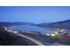 建设项目水土保持设施验收意见提纲
