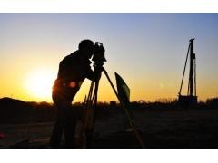 南宁专业承接工程测量的公司_工程测量的内容
