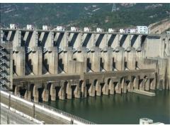 水利基建项目初步设计审批流程