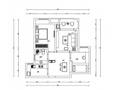 广西做施工图设计的公司-施工图设计预算怎么算