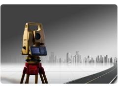建筑工程规划竣工测量找哪家公司