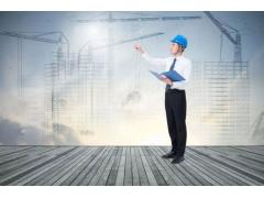 广西提供工程技术服务的公司_全过程工程咨询