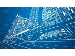 可承接评广西项目估评审_环境影响评价报告_交通影响评价报告