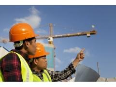 乡村振兴和工程咨询的联系_工程咨询对乡村振兴的作用