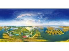 2021年广西国土空间规划需要做哪些工作