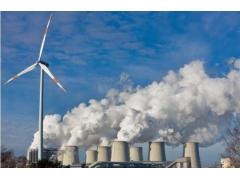 碳咨询服务_什么是CCER_CCER产生和交易的整体流程_碳排放权交易_节能报告