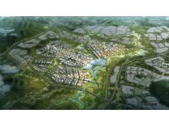 市级国土空间总体规划的主要编制内容