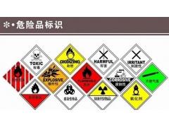 哪些建设项目需进行安全生产条件论证和安全预评价?